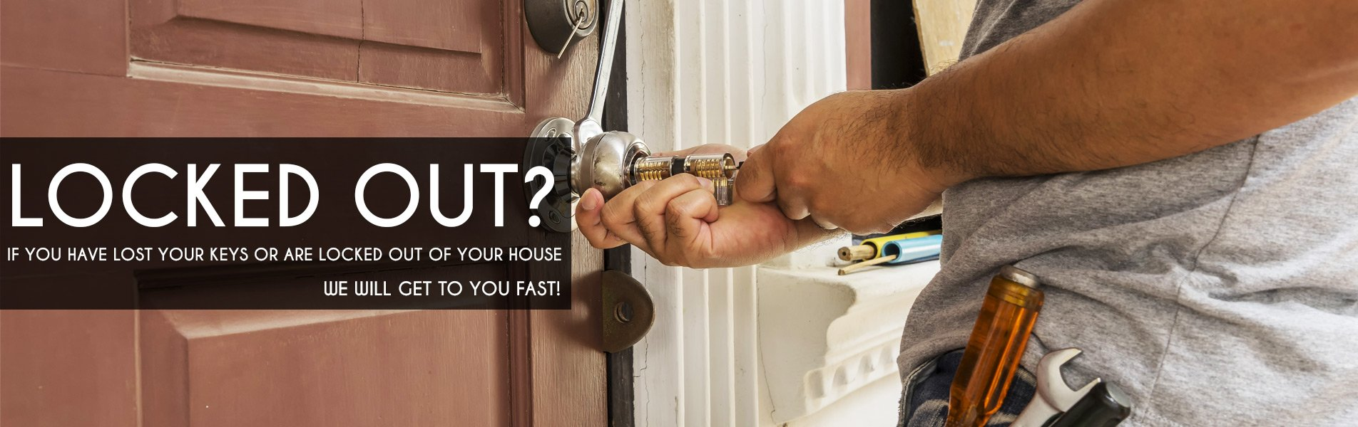 Wayne NJ Locksmith Store Wayne, NJ 973-765-6190